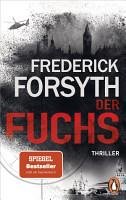 Der Fuchs PDF