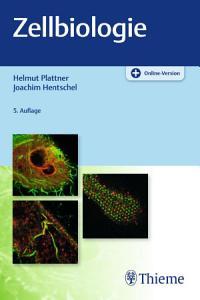 Zellbiologie PDF