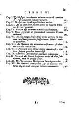 De recta christianorum in eo quod mysterium divinae trinitatis adtinet sententia: libri VI.