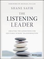 The Listening Leader PDF