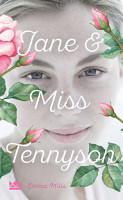 Jane   Miss Tennyson PDF