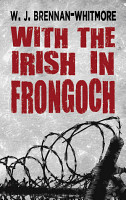 With the Irish in Frongoch PDF