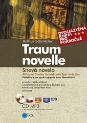 Snová novela Traumnovelle