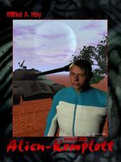 HdW-B 009: Alien-Komplott