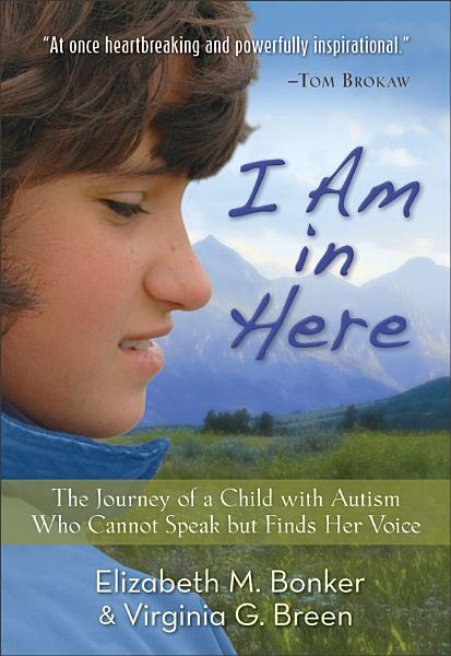 Download I Am in Here Book