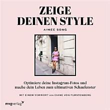 Zeige deinen Style PDF