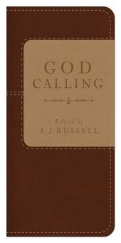God Calling Vest Pocket Edition