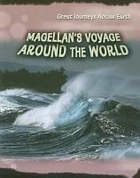 Magellan s Voyage Around the World PDF