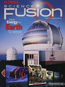 Science Fusion Interactive Worktext Earth Grades 6-8