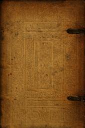 Virgilius collatione scriptorum graecorum illustratus