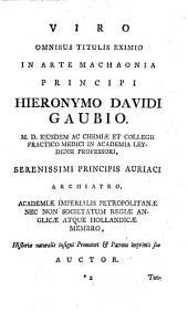 P. S. Pallas ... Elenchus Zoophytorum sistens generum adumbrationes ... et specierum ... descriptiones cum selectis auctorum synonimis