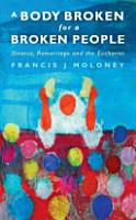 A Body Broken for a Broken People PDF