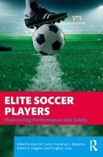 Elite Soccer Players
