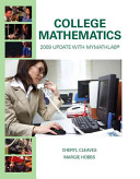 College Mathematics PDF