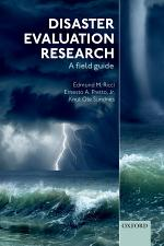Disaster Evaluation Research