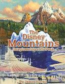 The Disney Mountains PDF