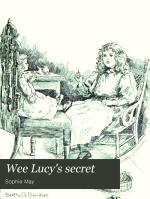 Wee Lucy s Secret PDF