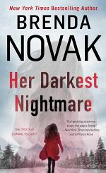 Her Darkest Nightmare
