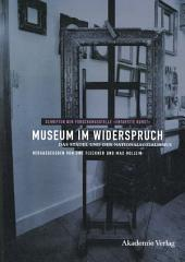 Museum im Widerspruch: Das Städel und der Nationalsozialismus