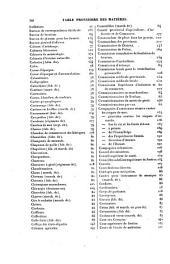 Annuaire industriel et administratif de la Belgique par province