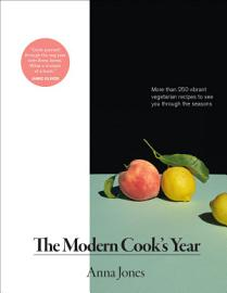 The Modern Cook S Year