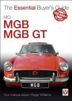 MGB   MGB GT PDF