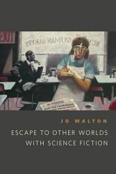 Escape To Other Worlds With Science Fiction Book PDF