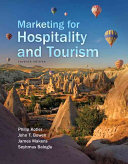 Marketing For Hospitality And Tourism Global Edition
