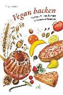 Vegan backen PDF