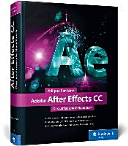 Adobe After Effects CC PDF