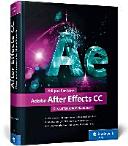 Adobe After Effects CC PDF