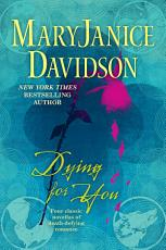 Dying For You PDF