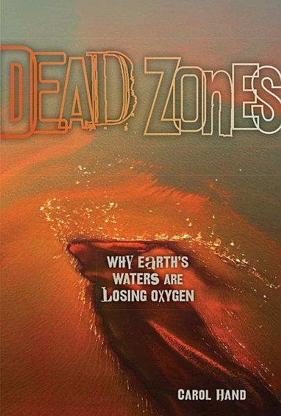 Download Dead Zones Book
