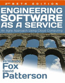 Engineering Software As A Service