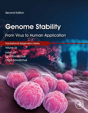 Genome Stability PDF