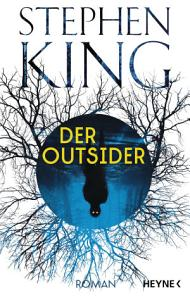 Der Outsider PDF
