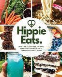 Hippie Eats