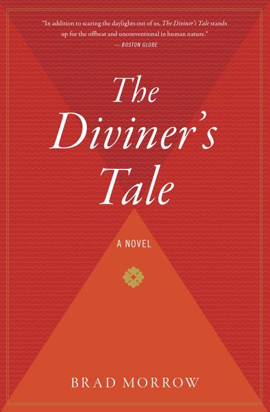 Download The Diviner   s Tale Book