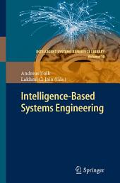 Intelligent-Based Systems Engineering