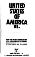 United States of America Vs  Sex PDF