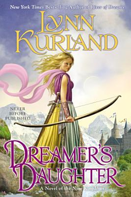 Dreamer s Daughter