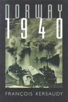 Norway 1940 PDF