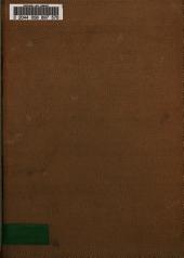 Civil Report, ...: Volume 5