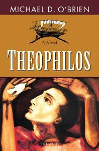 Theophilos PDF