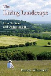 The Living Landscape Book PDF