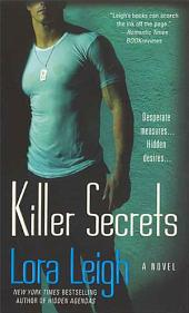 Killer Secrets: A Novel