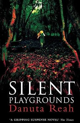 Download Silent Playgrounds Book