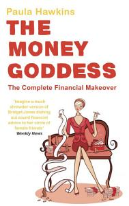 The Money Goddess Book