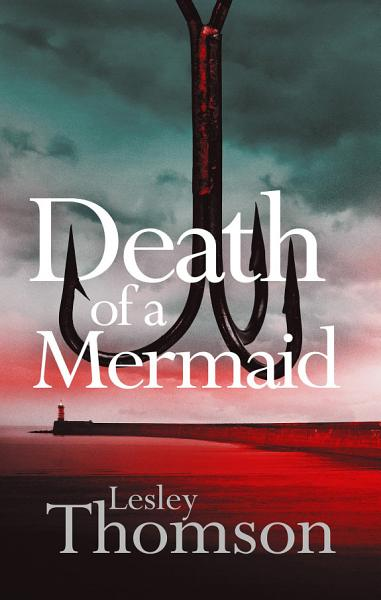 Download Death of a Mermaid Book