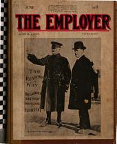 The Employer PDF